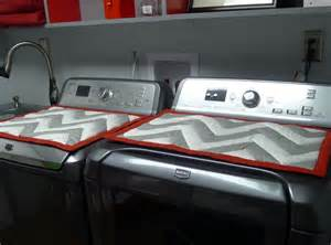 8 best images about washer and dryer covers on
