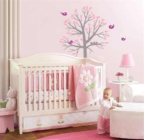 kids room wall decor 50 beautiful designs of wall stickers wall art decals