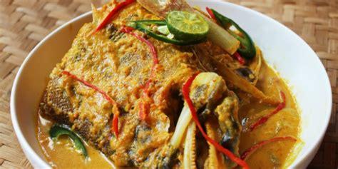 Rasa Rempah Nusantara Bumbu Daun Jeruk Purut Giling Kaffir Lime resep menggiurkan ikan woku balanga co id