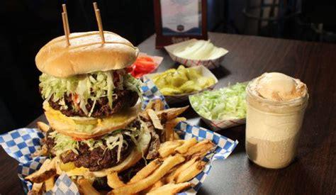 primera cadena de comida rapida en chile el suculento negocio de la comida chatarra en m 233 xico