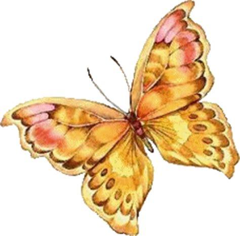 imagenes mariposas doradas gifs de animales mariposas con movimiento