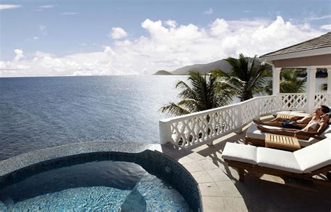 curtain bluff antigua curtain bluff resort antigua resorts reviews escapes ca