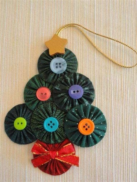 etsy pattern site fees 199 best images about natal on pinterest felt christmas