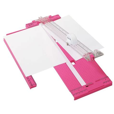 Best Paper Trimmer For Scrapbooking Card - 17 best images about craft wish list on die