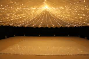 Lights For Canopy by Star Fairy Lights For Bedroom This For All