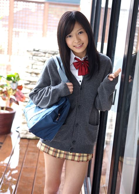 preteenl japanese japan school uniform related keywords suggestions for japanese school