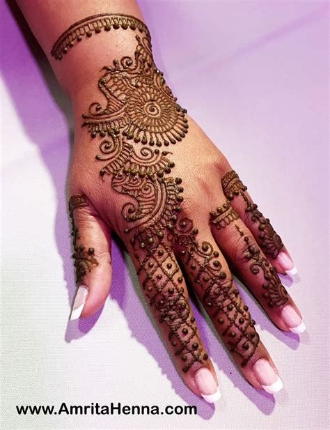 top 10 stylish grid pattern henna designs henna tattoo