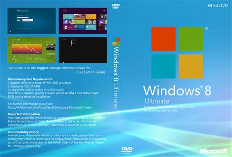 covers for windows windows 8 7989 dvd cover by ben1066 on deviantart