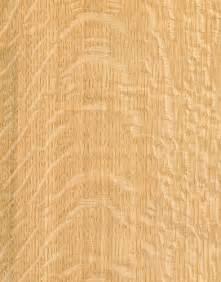 quarter sawn white oak qtr cut 3 flickr photo sharing
