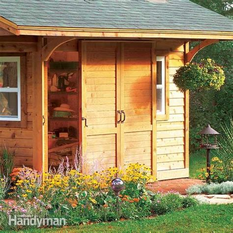 Shed Building Guide by 1 Storage Shed Building Tips Wood Sheds With Porch