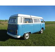 New Vw Westphalia Camper  Autos Post