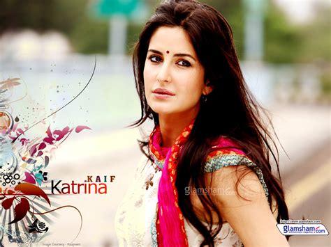 hd themes katrina katrina kaif free wallpapers