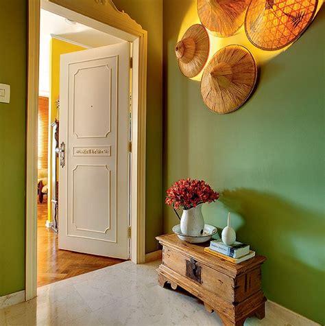 como decorar hall de entrada de elevador hall de elevador posso decorar casa e jardim ambientes