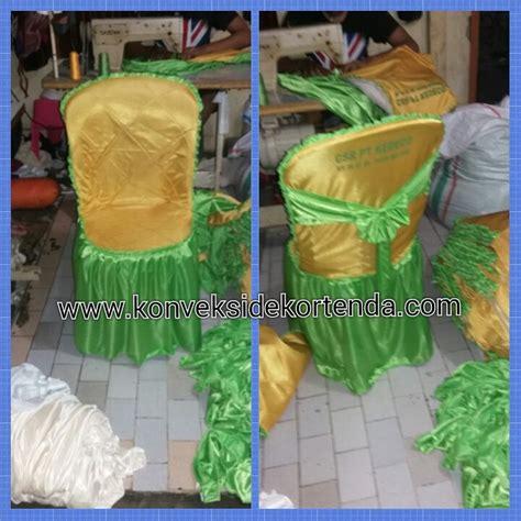 Sarung Kursi Hijau 340 best images about deris jaya tenda on