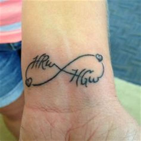 tattoo of wife s name ideas 1000 images about wife tattoos on pinterest wife