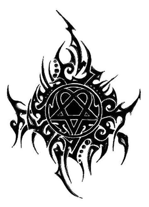 him tattoo designs 34 best images about him heartagram on cool