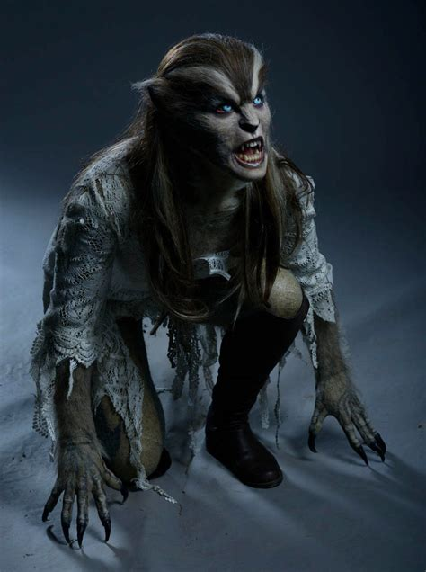 10 best wolf makeup images on pinterest artistic make up quot wolves quot 2014 therianthrope pinterest wolf