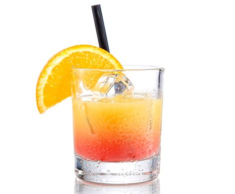 vodka soda vodka cranberry orange juice drink name