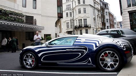 first bugatti ever made first bugatti veyron ever made www pixshark com images