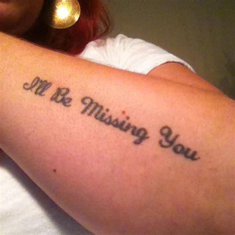 tattoo pinterest tattoo tattoos pinterest