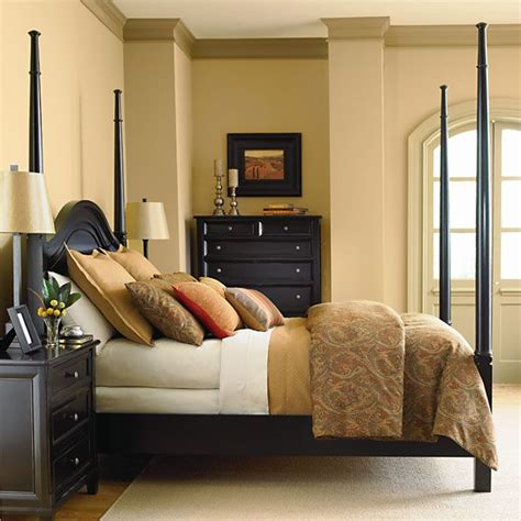 black chairs for bedroom 17 best ideas about black bedroom furniture on pinterest