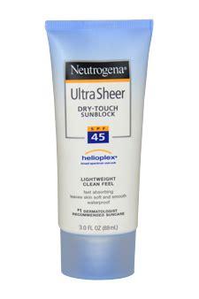 Neutrogena Mens Invigorating Wash Original Usa Berkualitas neutrogena usa