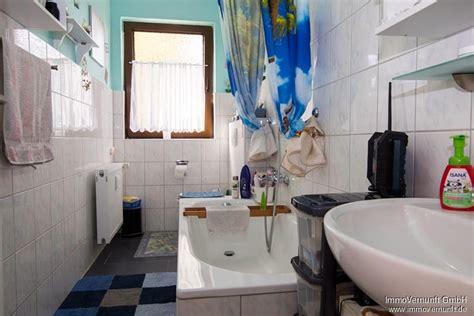 4 zimmer wohnung in mülheim an der ruhr badezimmer immovernunft