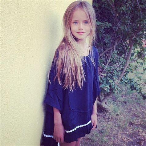 best child model pentovich bezrukova pimenova 41 best kids model images on pinterest