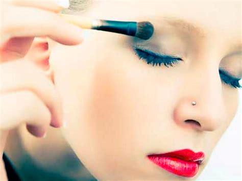 brillantina para ojos maquillaje con glitter para el d 237 a brillantina para ojos maquillaje con glitter para el d 237 a