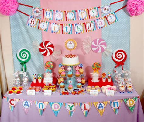 themes tumblr party kids birthday party themes tumblr