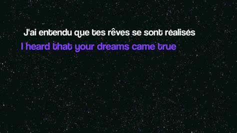 adele daydreamer paroles traduction adele someone like you paroles et traduction fran 231 aise