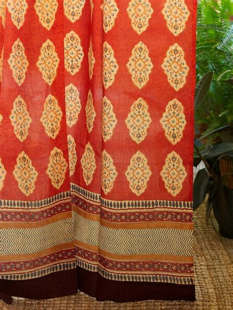 moroccan drapery 17 best ideas about moroccan curtains on pinterest