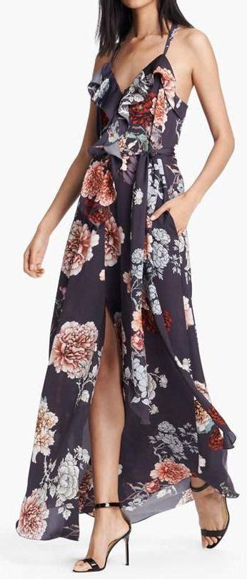 Maxi Peony peony maxi dress style peony maxi dresses