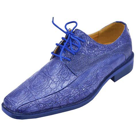royal blue dress shoes 28 images royal blue dress
