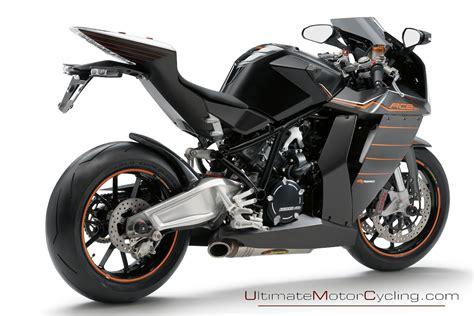 Ktm Superbike Rc8 2010 Ktm 1190 Rc8 Superbike Wallpaper