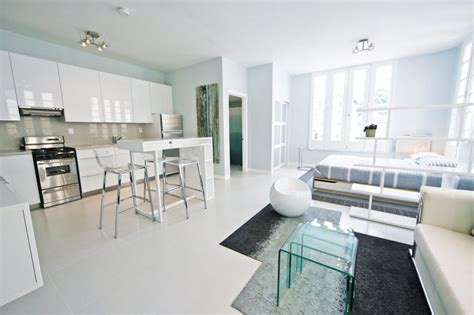 design ideas miami beach apartment florida by design best miami apartments freshome
