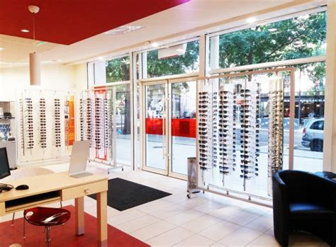 bureau veritas nimes magasin des opticiens mutualistes 224 n 206 mes amiral courbet