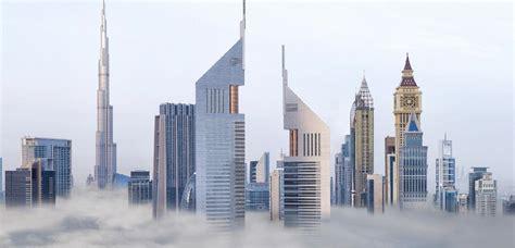 burj khalifa observation deck burj khalifa 124th floor observation deck tickets