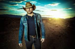 Aldean s they don t know album now streaming on tidal billboard