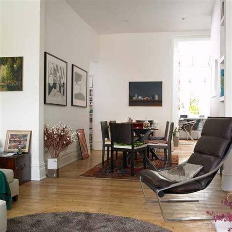 home interior design step   cosmopolitan