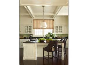 Square Island Kitchen Square Island Kitchen Pinterest
