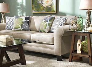 Raymour And Flanigan Living Room Sets On Sale Living Room Furniture Raymour Flanigan