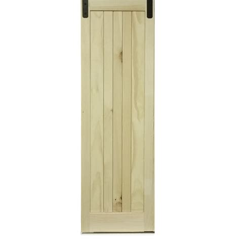 walpole doors nw pioneer rd beaverton garage door