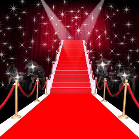 design red carpet backdrop red carpet backdrop design tedx decors best red carpet