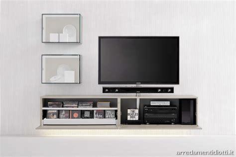 azienda soggiorno grado soggiorno con predisposizione audio media landscape
