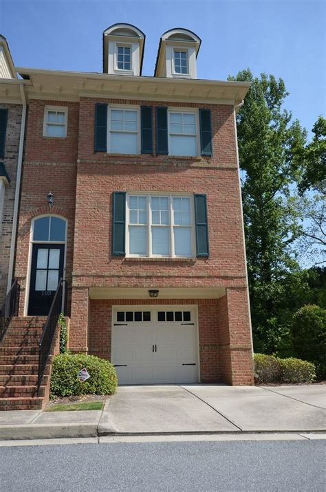 1 bedroom apartments alpharetta ga 103 wade creek rd alpharetta ga 30009 rentals