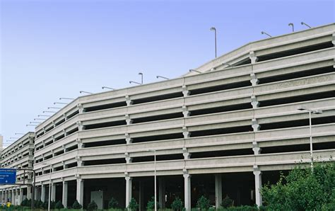 philadelphia parking garages philadelphia international airport parking garages e f 1