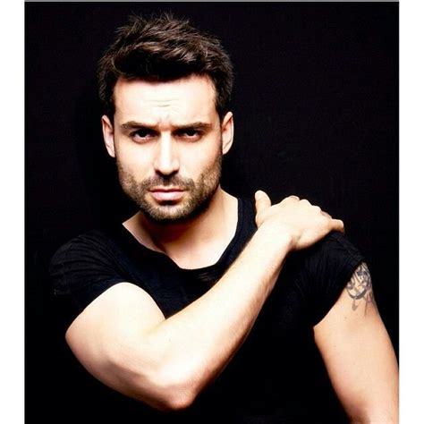 actor ali ersan duru 17 best images about turkish man on pinterest models