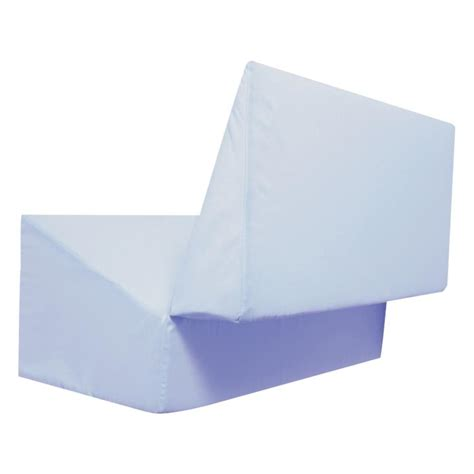 foam wedges for bed essential medical folding foam bed wedge bed wedges