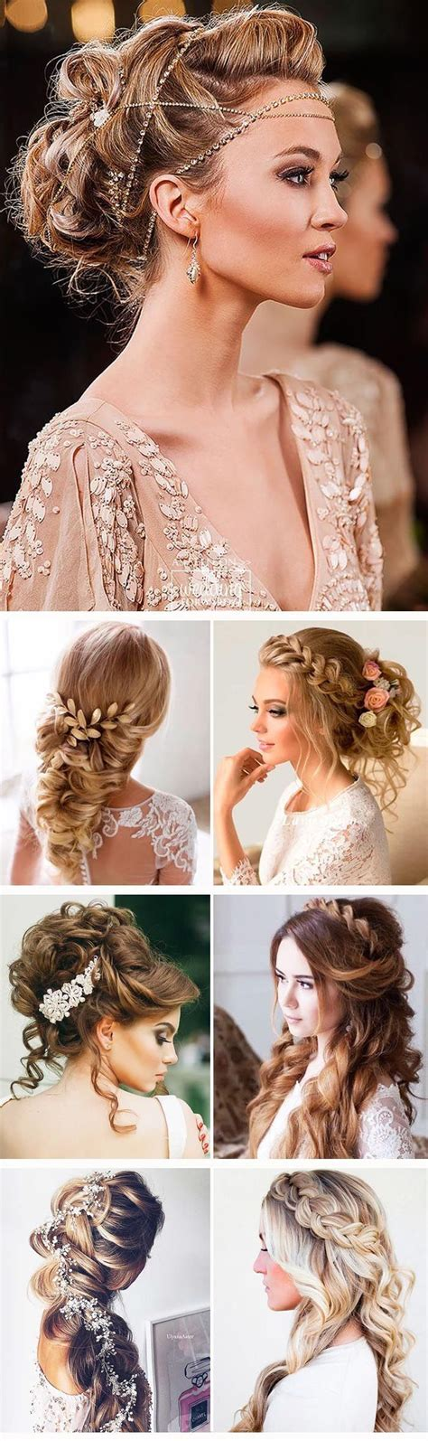 grecian hairstyles for prom 17 best images about all about prom on pinterest prom